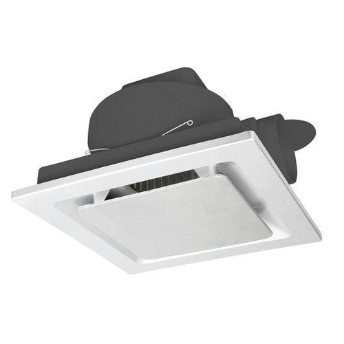 30watts 220v-240v,50hz Ceiling Mounted Exhaust Fan, Rs 3190 /piece   ID:  14791264262