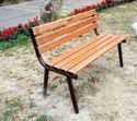 ASR09 British Garden Bench
