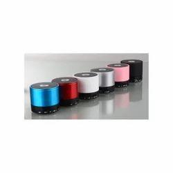 S10 Mini Speaker