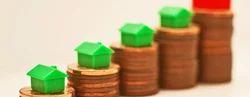 Best Investment Planning Service