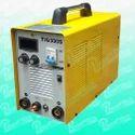 Tig 300 Welding Machine