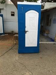 Mobile Toilet Rental Services