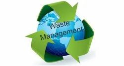 Solid Waste Management Consultancy Services