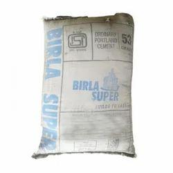 Birla Super Cement