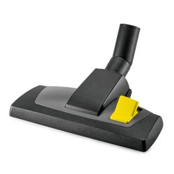 Vacuum cleaner carpet tool D32