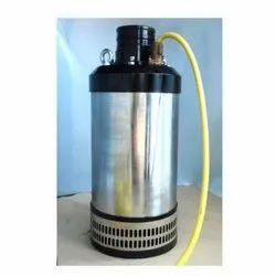 Flowchem Dewatering Pumps