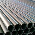 High Density Polyethylene Pipes for Water Supply