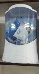 Water RO Purifier