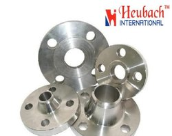Hastelloy Alloy C276 Flanges