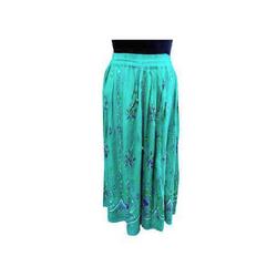 Women Designer Skirts