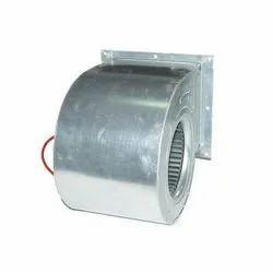 Mild 550-1800 Rpm High Efficiency Blower