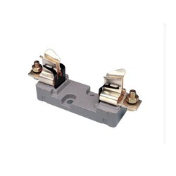 100 A - 160 A 415 V Ac Hibreak Electrical Fuse Base for Home Distribution Board