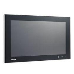 Panel PC_TPC-5212W