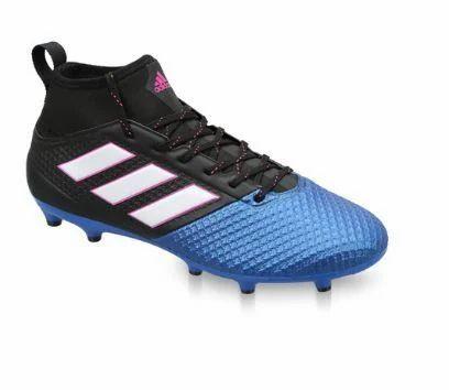size 40 91524 38a17 Mens Adidas Ace 17 3 Primemesh Fg Football Shoes