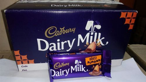 Dairy Milk Silk Chocolate Recipe In Hindi