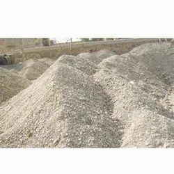 Bentonite Lumps