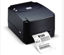 TSC TE200 Desktop Printer