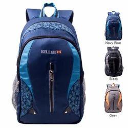 Customized Backpacks Bag