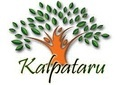 Kalpataru Polymer Private Limited (PETscrapWala)