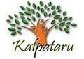 Kalpataru Polymer (PETscrapWala Mob. App)