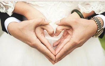 online dating Yhteenveto itsestäsi esimerkkejä