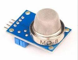 MQ-8,Hydrogen Sensor module