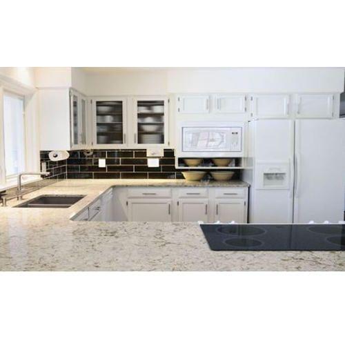 Post Form Kitchen OEM Manufacturer From