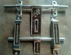 2 mm Sunmica Door Kit
