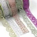 Mix Lace Tape