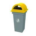 Garbage Bin