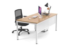 Work From Home Furniture Folding Tables, Chairs, Steel Storage Cupboards, Cabinets , Bookcases