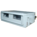 Blue Star Ducted Split 11.0 Tr Air Conditioner