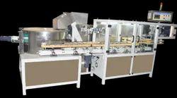 Bottle Unscrambler Automatic Linear Filling Machine