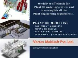 As Built Preparation & Modification Services