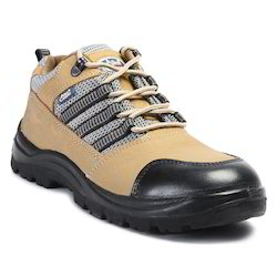 Allen Cooper Safety Shoes AC-9005