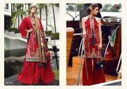 Silk Formal Wear Deepsy Suit