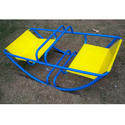 Rocking Boat KP-KR-500