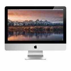 Led i5 Apple iMac A1311 Desktop, Screen Size: 21.5