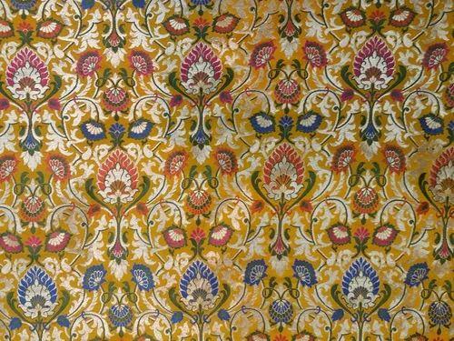 pure silk brocade fabric at rs 1200 meter rh indiamart com silk brocade fabric silk brocade jacket