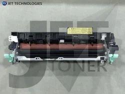 Fuser Assy ML 3310/3710 ND