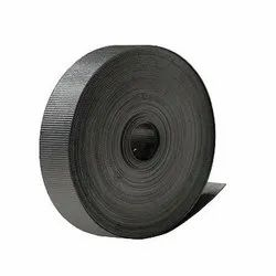 Flexible Pure Graphite Tape