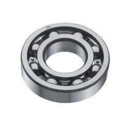 Stainless Steel ZKL Ball Bearing