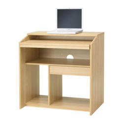 Wooden Computer Office Table