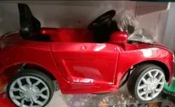 Chargong Car Toys