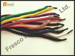 Multi Color Premium Rope Handle