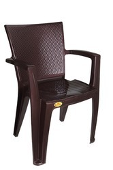 National - Boss Chair