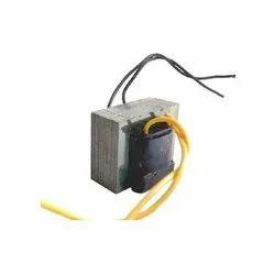 15 Amp SMPS AC Transformer