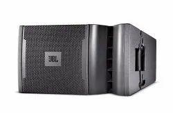 Black JBL VRX900 Bluetooth Speaker, VRX932LA-1
