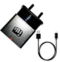Micromax Original Charger Acc15c01 1 5a Charger