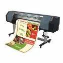 Flex Printing Service, In Pan India